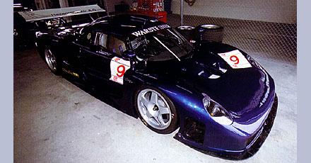 bitter_gt1_1998.jpg